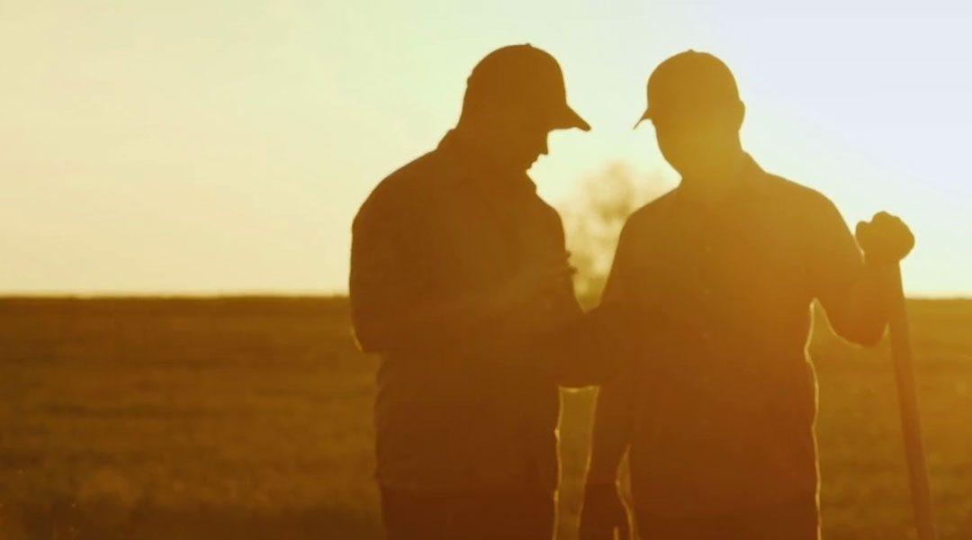 O que fazer com prospects novos no agronegócio?