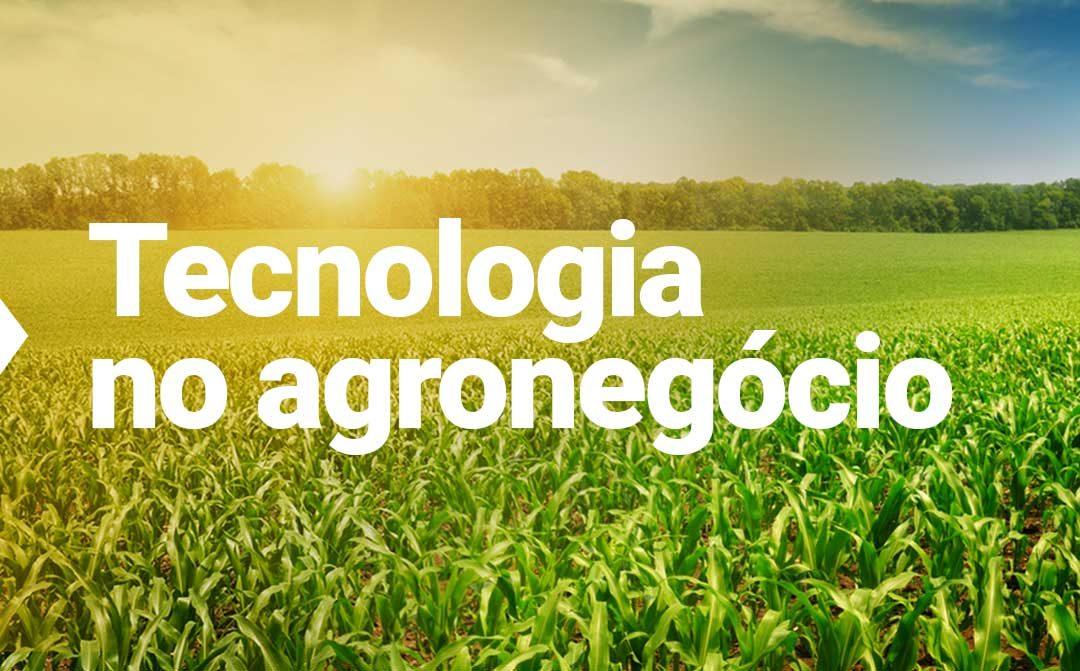 5 revoluções em operações financeiras no agronegócio