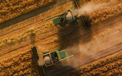 Crédito rural é suficiente para manter o agronegócio brasileiro?