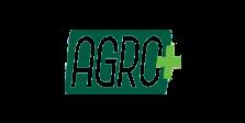 logo_agromais