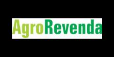 logo_agrorevenda
