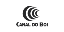 logo_canaldoboi