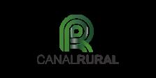 logo_canalrural