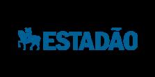 logo_estadao