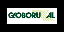 logo_globorural