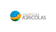 logo_noticiasagricolas