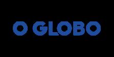 logo_oglobo