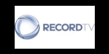 logo_recordtv