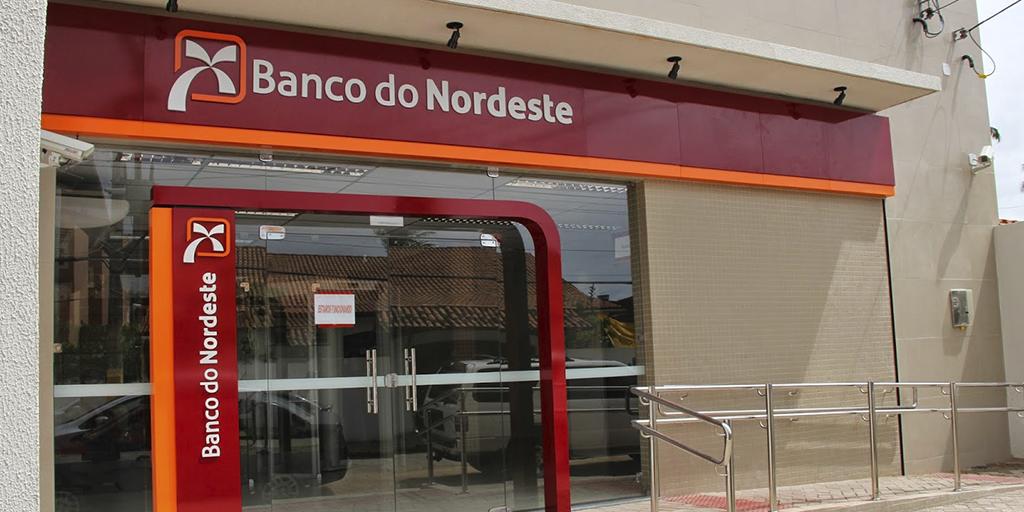 Crédito Rural Banco do Nordeste e TerraMagna