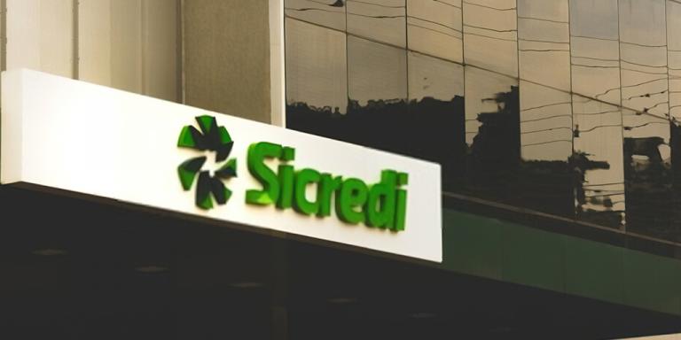 Financiamento Rural Sicredi e TerraMagna, as opções que o produtor não pode deixar de conhecer!