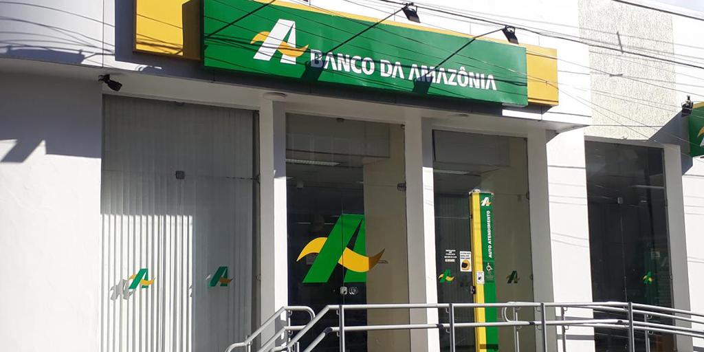 O Financiamento Rural Banco da Amazônia e TerraMagna chegou para revolucionar o mercado!